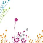 Wett-Sites, beste Wetten-Sites, Online-Wetten Anfragen