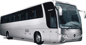 autobusu nuoma klaipeda