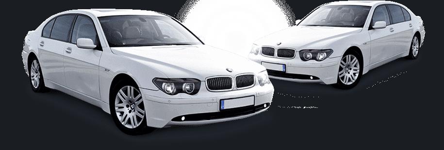 bmw automobiliai
