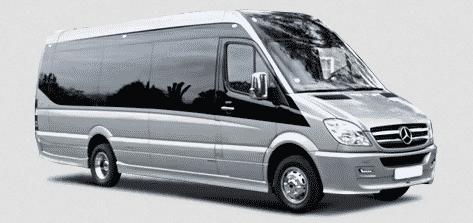 keleiviniu mikroautobusu nuoma