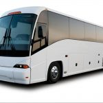 Autobuso nuoma – renkantis autobusą svarbu atsižvelgti į kelionės tipą